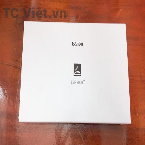 Khay đựng giấy máy in canon 2900 - mới– TC VIỆT