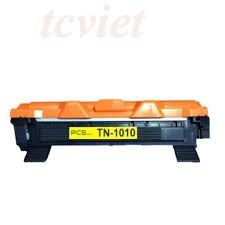 Hộp mực Brother TN 1010 TC Việt