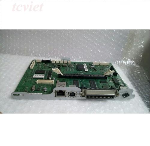 Card Formatter 3471 bóc máy