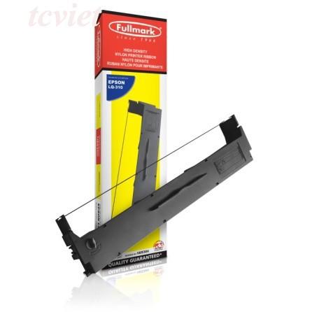 Băng mực máy in kim Epson LQ 300 (Fullmark)