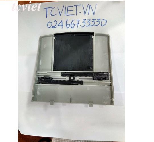 Khay ADF máy in 1522 - 3390 - 3392 - M2727 - 2820 - 2840 - 3050 - 3052