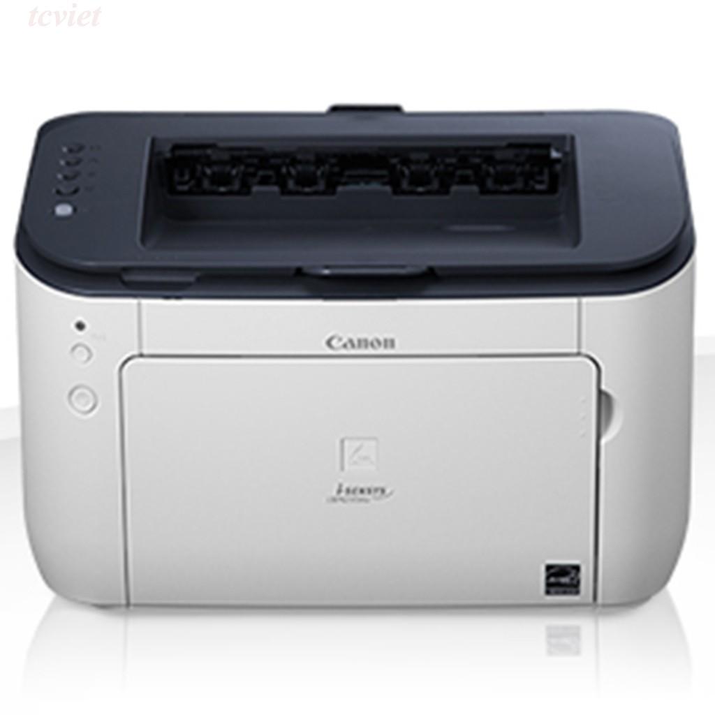 Máy in laser đen trắng Canon LBP 6230DW