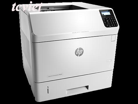 MÁY IN HP LASERJET ENTERPRISE 600  M604DN (E6B68A)