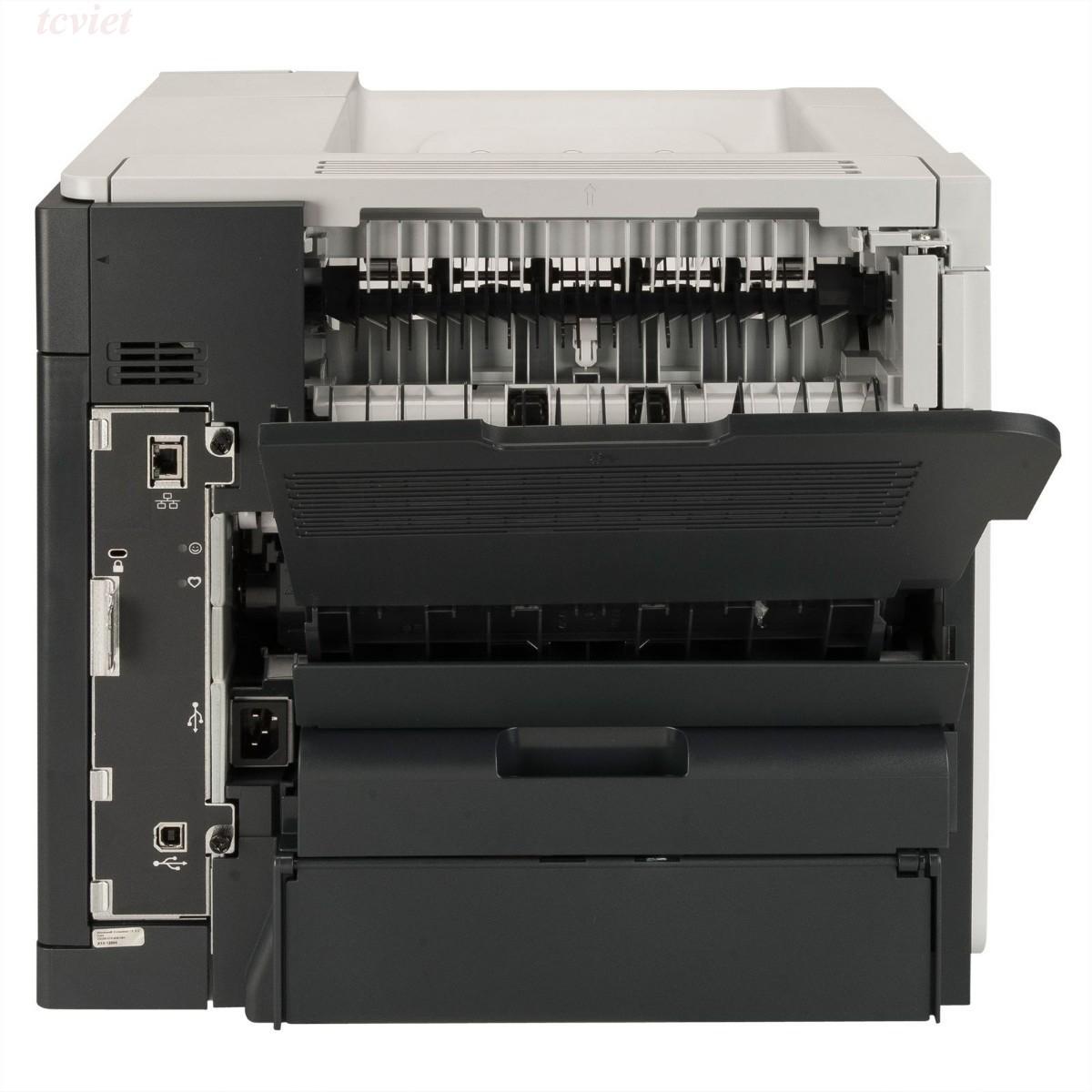 MÁY IN HP LASERJET ENTERPRISE 600 M602DN (CE992A)