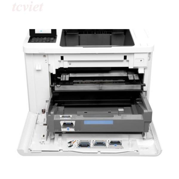 Máy in HP LASERJET ENTERPRISE M607DN (K0Q15A)