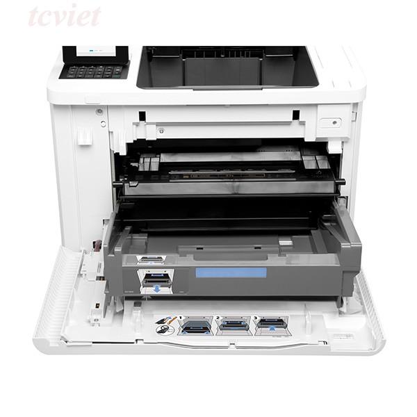 Máy in HP LASERJET ENTERPRISE M608DN (K0Q18A)